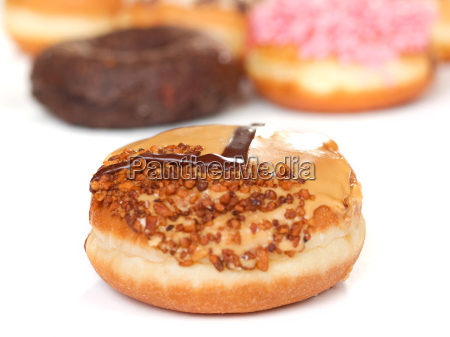 donuts, donuts, donuts, donuts, donuts, donuts, donuts, donuts - 15796423