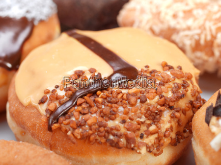 donuts, donuts, donuts, donuts, donuts, donuts, donuts, donuts - 15796445