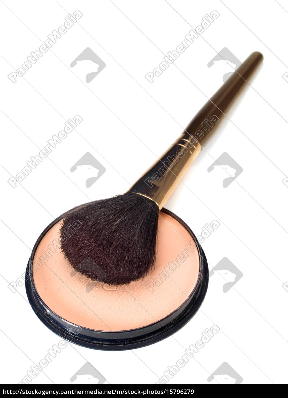 face, powder, face, powder, face, powder, face, powder, face, powder, face - 15796279
