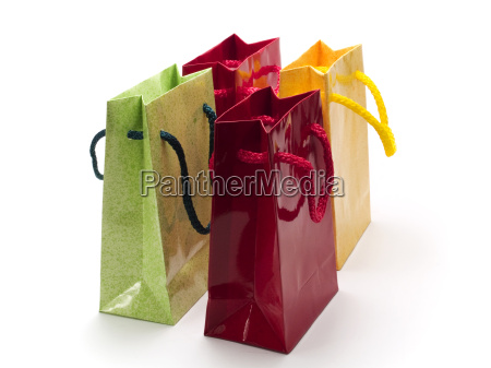 four, colorful, presents, four, colorful, presents, four, colorful - 15796225