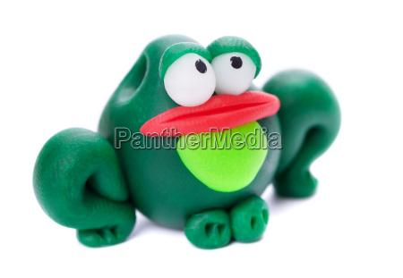 frog, frog, frog, frog, frog, frog, frog, frog - 15796719