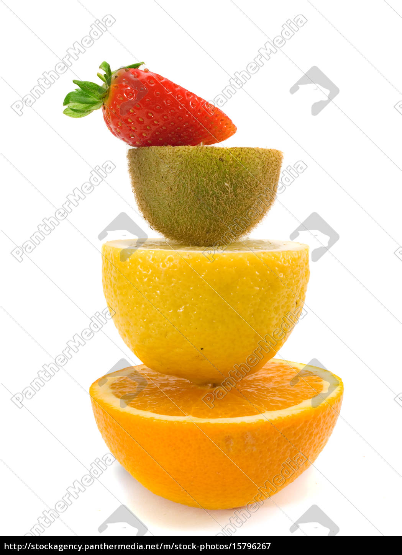 fruits, fruits, fruits, fruits - 15796267