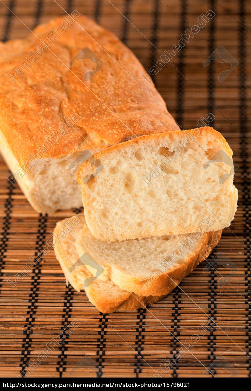 homemade, bread, homemade, bread, homemade, bread, homemade, bread - 15796021