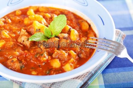 lamb, stew, lamb, stew, lamb, stew, lamb, stew, lamb, stew, lamb - 15796621