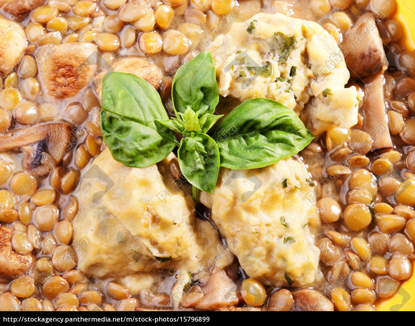 lentil, soup, lentil, soup, lentil, soup, lentil, soup, lentil, soup, lentil - 15796899