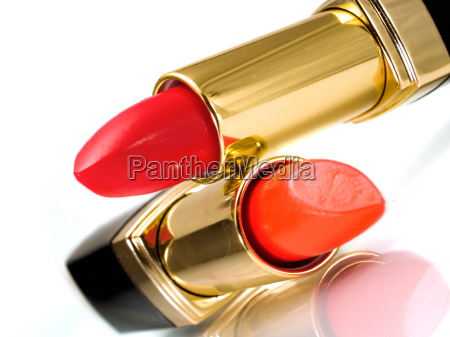 lipsticks, lipsticks, lipsticks, lipsticks, lipsticks, lipsticks, lipsticks, lipsticks - 15796301