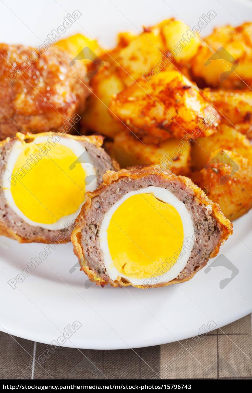meatloaf, with, eggs, meatloaf, with, eggs, meatloaf, with - 15796743