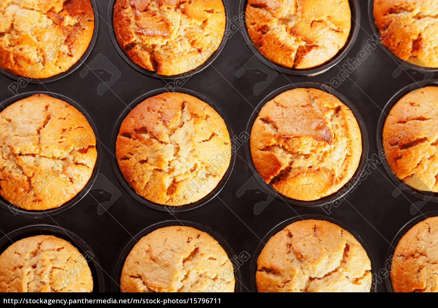 muffins, muffins, muffins, muffins - 15796711