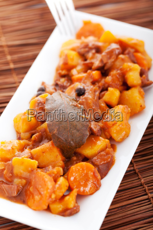 rabbit, stew, rabbit, stew, rabbit, stew, rabbit, stew, rabbit, stew, rabbit - 15796107