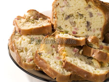 salty, cake, salty, cake, salty, cake, salty, cake, salty, cake, salty - 15796159