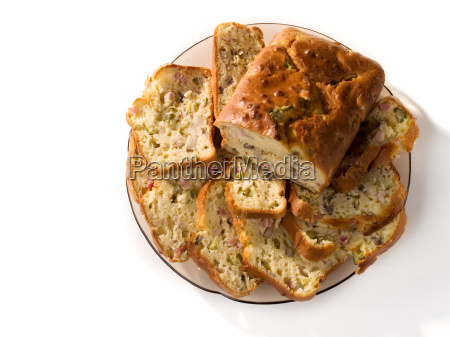 salty, cake, salty, cake, salty, cake, salty, cake, salty, cake, salty - 15796273