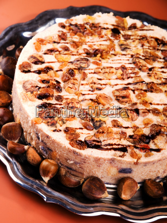 tiramisu, with, chestnuts, tiramisu, with, chestnuts, tiramisu, with - 15796853