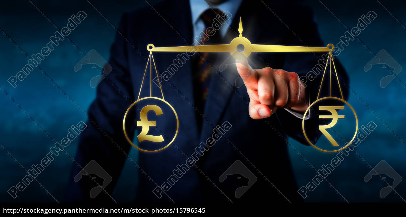 trading, the, pound, at, par, with - 15796545