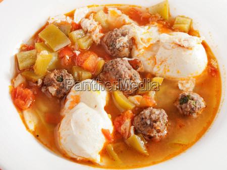 tunisian, soup, tunisian, soup, tunisian, soup, tunisian, soup - 15796827