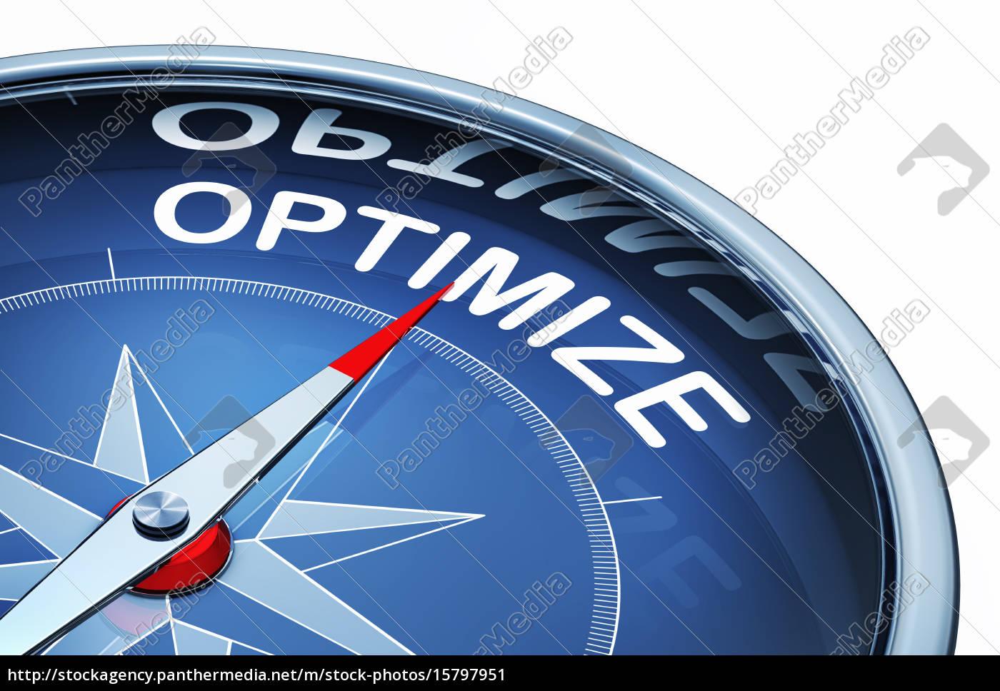 optimize - 15797951