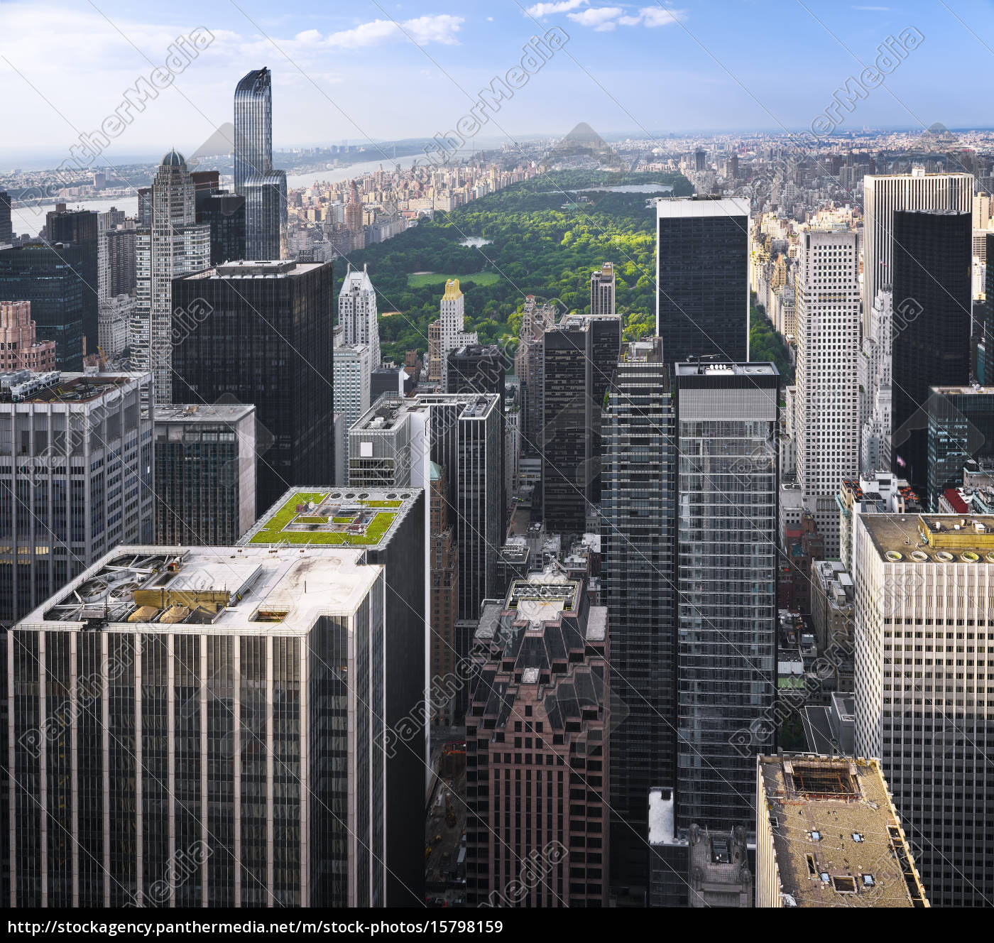 new, york, city, skyline - 15798159