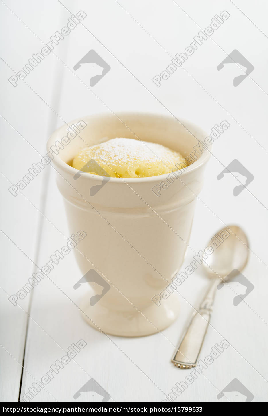cake, in, a, cup - 15799633