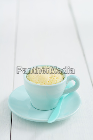 cake, in, a, cup - 15799639