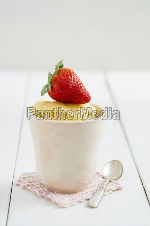 cake, in, a, cup - 15799645