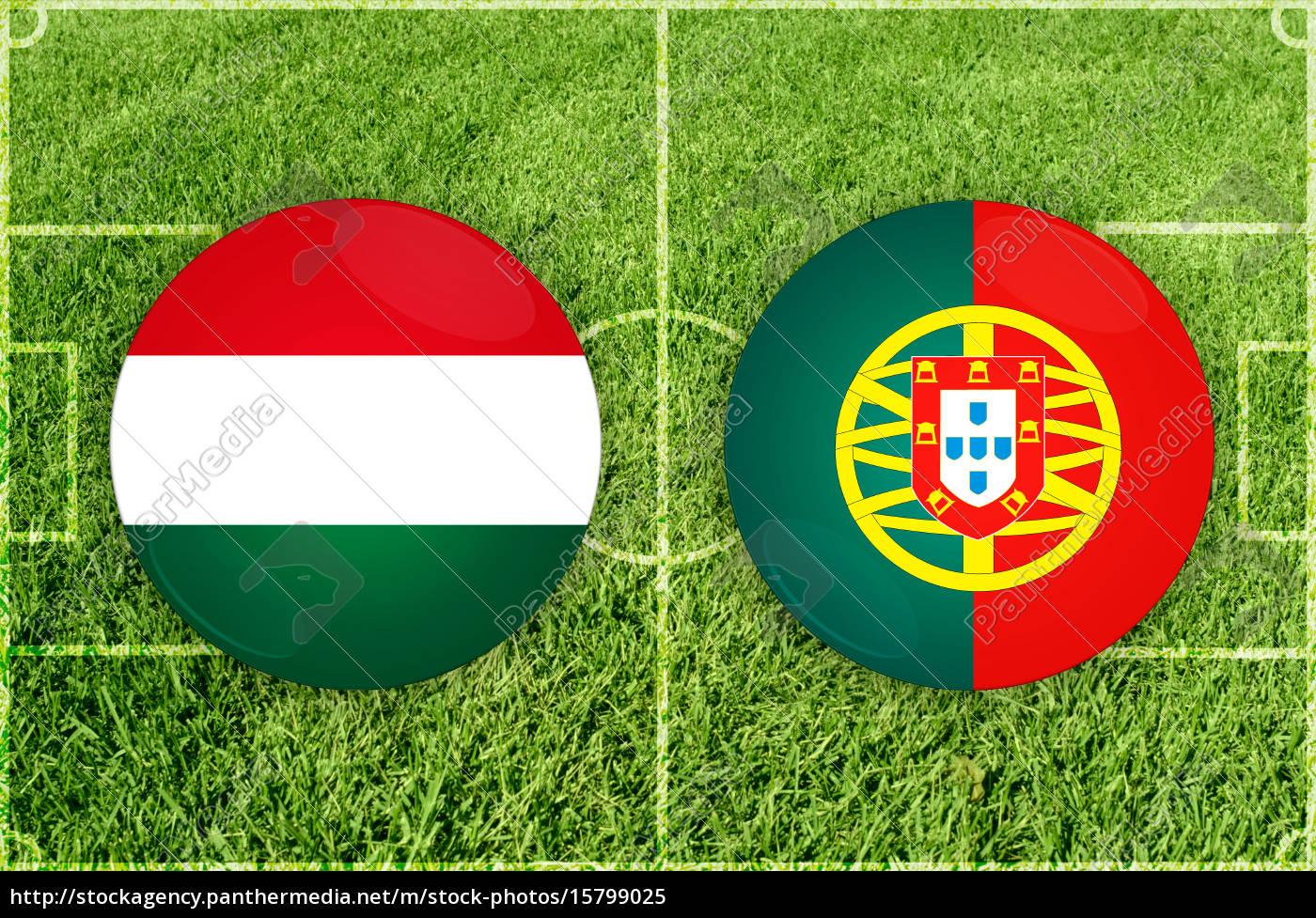 football, match, symbols - 15799025