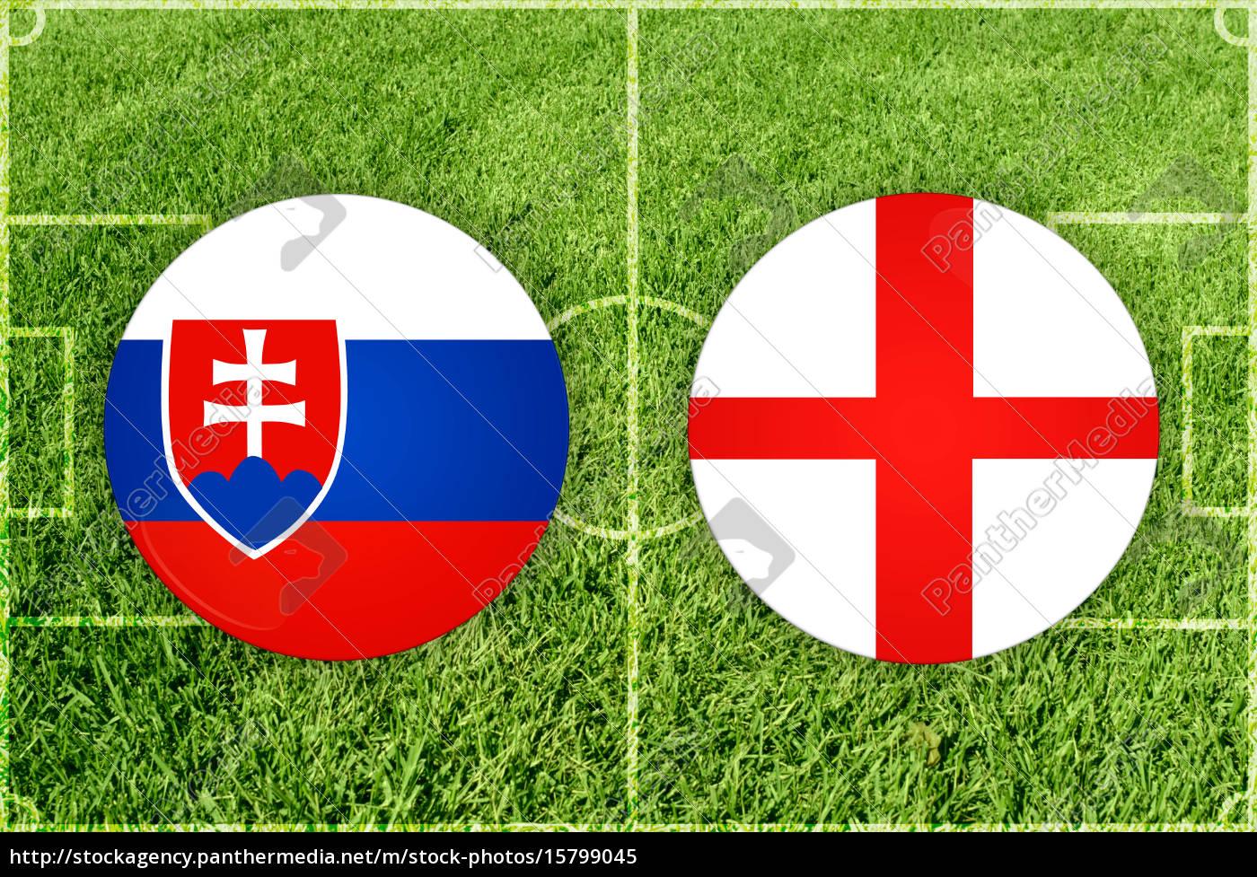 football, match, symbols - 15799045