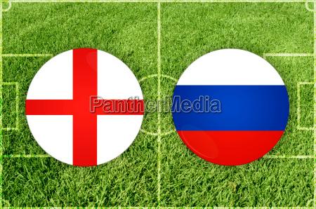 football, match, symbols - 15799047
