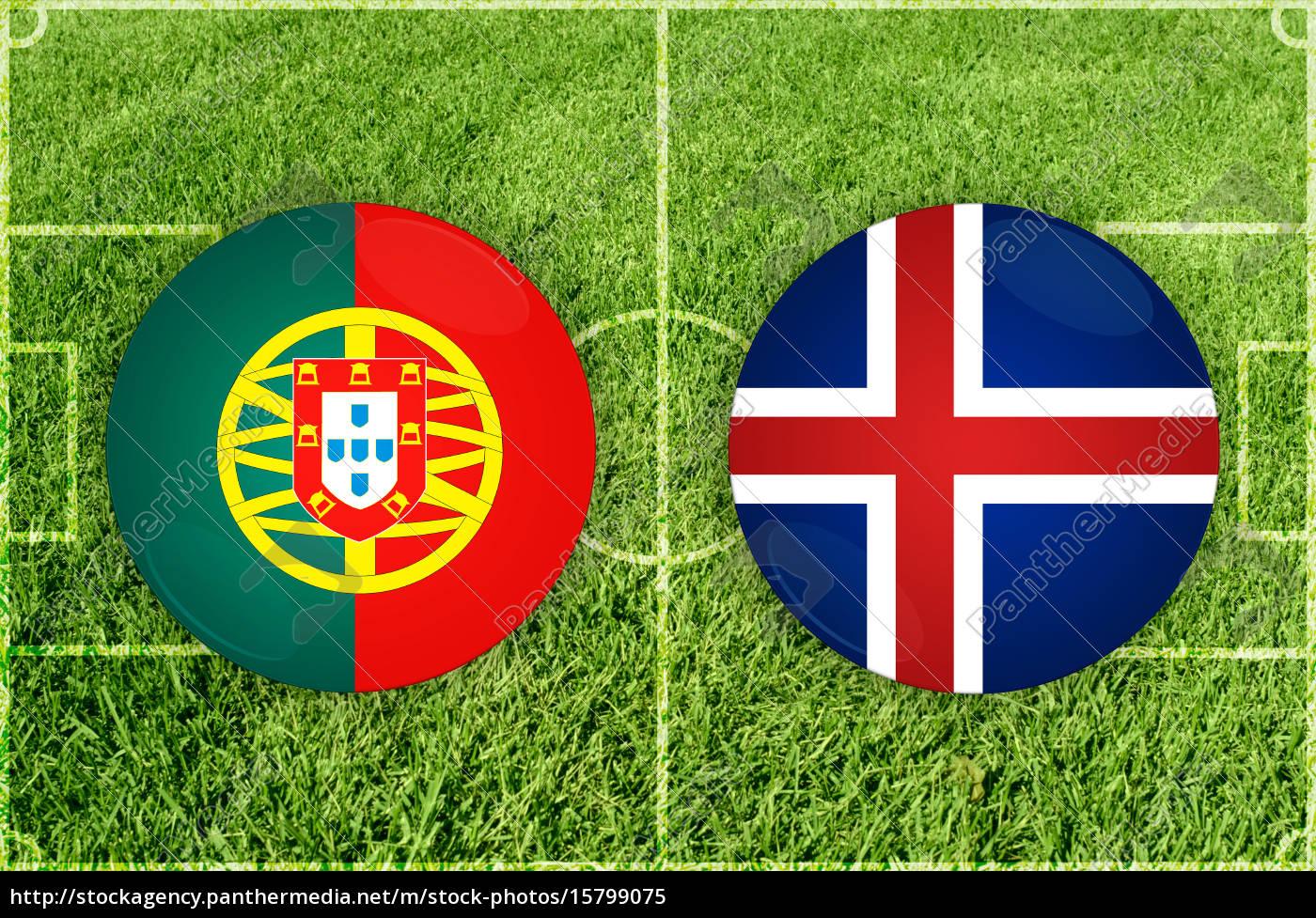 football, match, symbols - 15799075