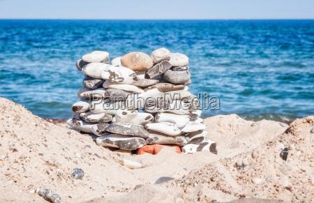 steinburg, on, the, baltic, sea, beach - 15799391