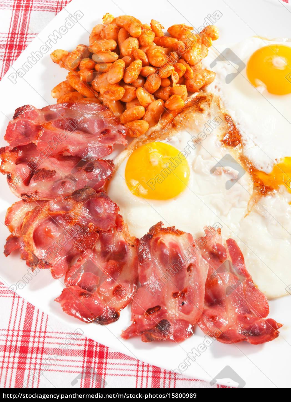 english, breakfast, english, breakfast, english, breakfast, english, breakfast - 15800989
