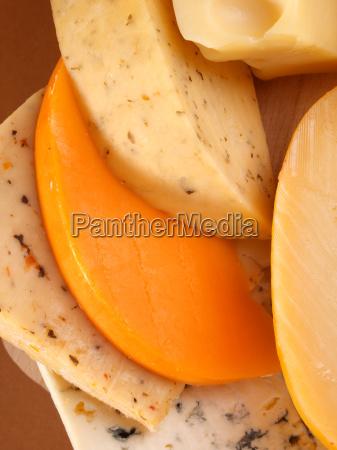 cheese, still, life, cheese, still, life, cheese, still - 15801117