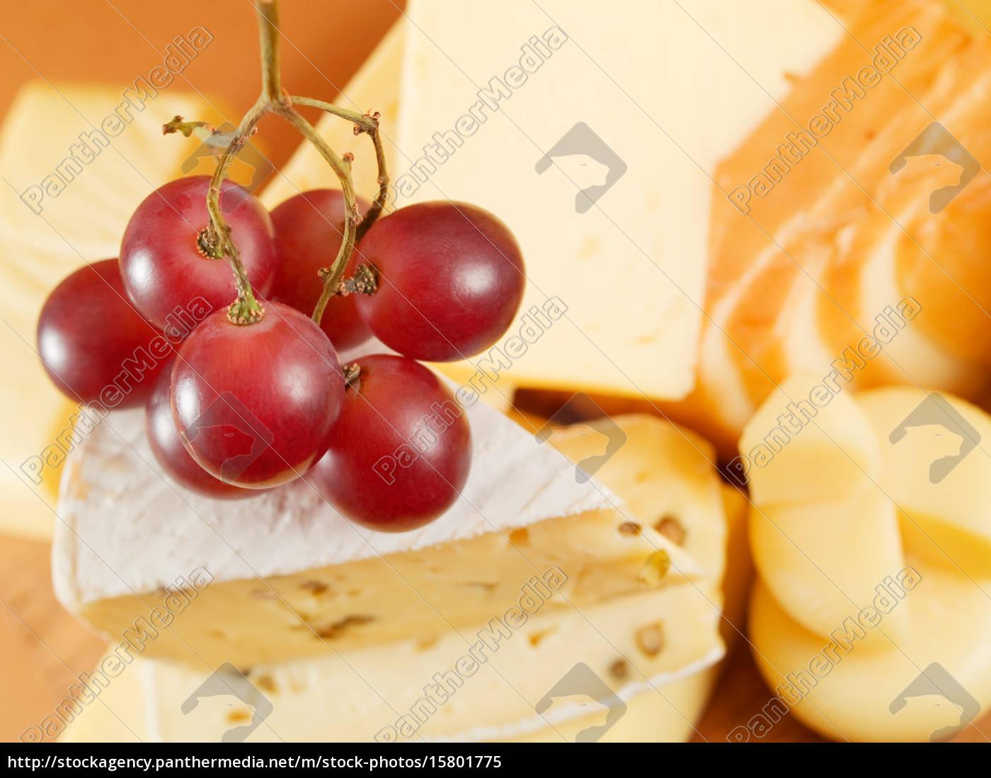 cheese, still, life - 15801775