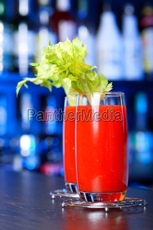 cocktail, collection, -, bloody, mary, cocktail, collection - 15801469