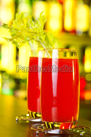 cocktail, collection, -, bloody, mary, cocktail, collection - 15801473
