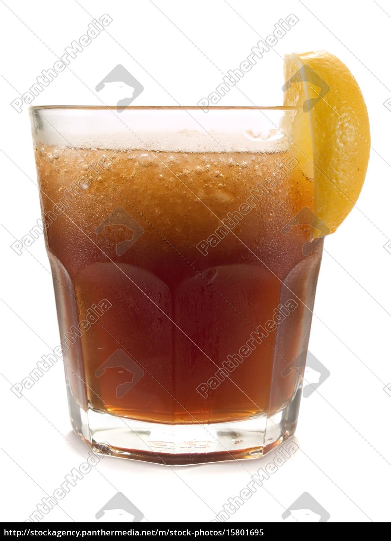 cocktails, collection, -, black, magic - 15801695