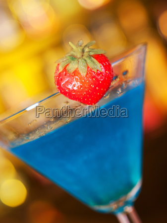 cocktails, collection, -, rusian, night, cocktails, collection - 15801595