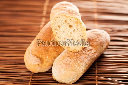 homemade, baguettes, homemade, baguettes, homemade, baguettes, homemade, baguettes, homemade, baguettes, homemade - 15801441