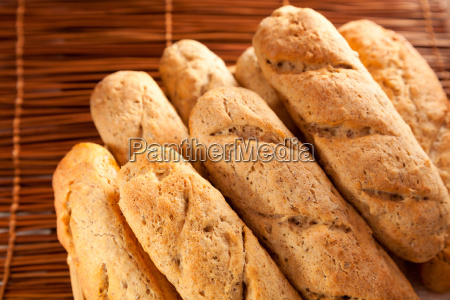 homemade, baguettes, homemade, baguettes, homemade, baguettes, homemade, baguettes - 15801413