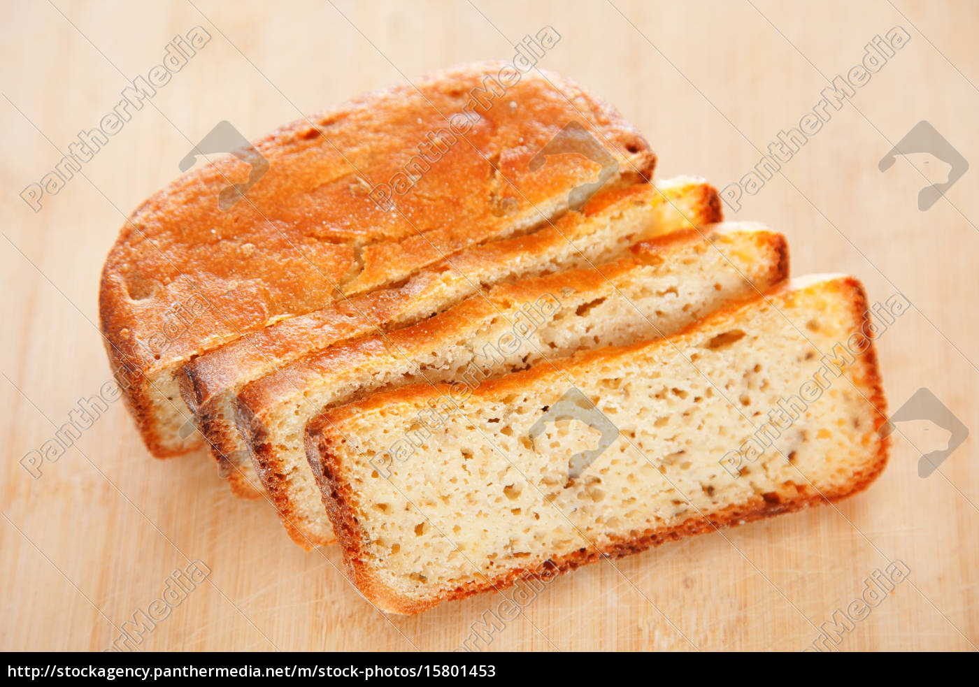 homemade, bread, homemade, bread, homemade, bread, homemade, bread, homemade, bread, homemade - 15801453