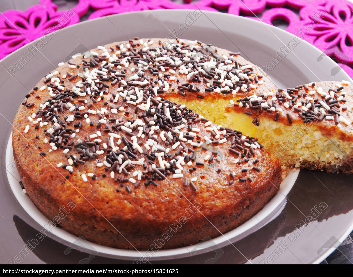 homemade, cake, homemade, cake - 15801625