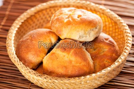 homemade, small, breads, homemade, small, breads, homemade, small - 15801023