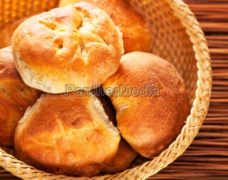 homemade, small, breads, homemade, small, breads, homemade, small - 15801025