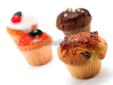 muffins - 15801749
