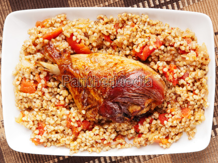 turkey, with, buckwheat, turkey, with, buckwheat, turkey, with - 15801053