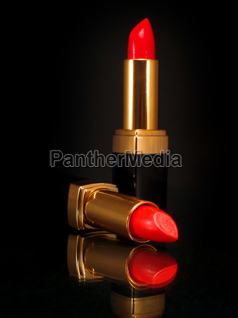 two, lipsticks - 15801755