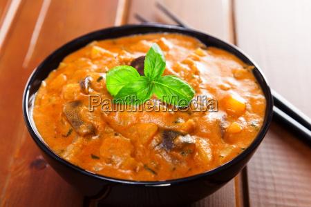 vegetarian, thai, curry, vegetarian, thai, curry, vegetarian, thai - 15801565