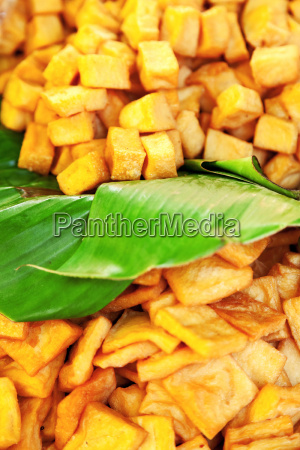 myanmar fast food myanmar fast food