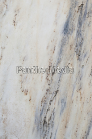 polished marble stone background