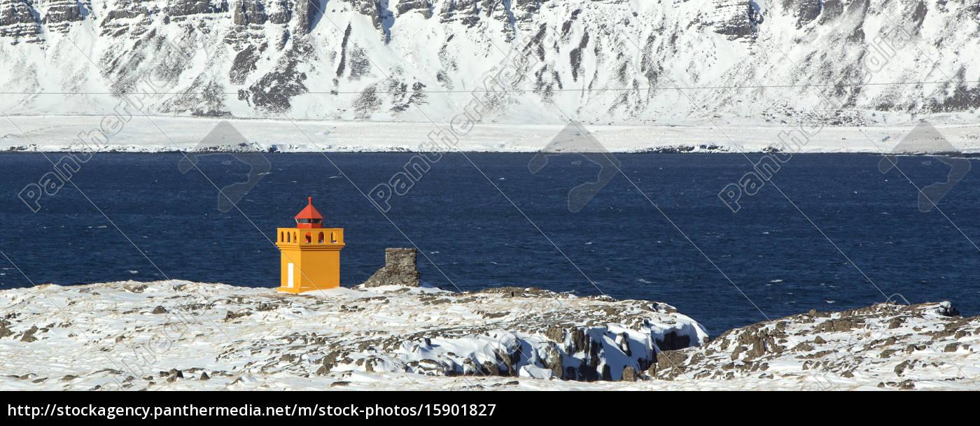 wide, shot, panorama, of, an, orange - 15901827
