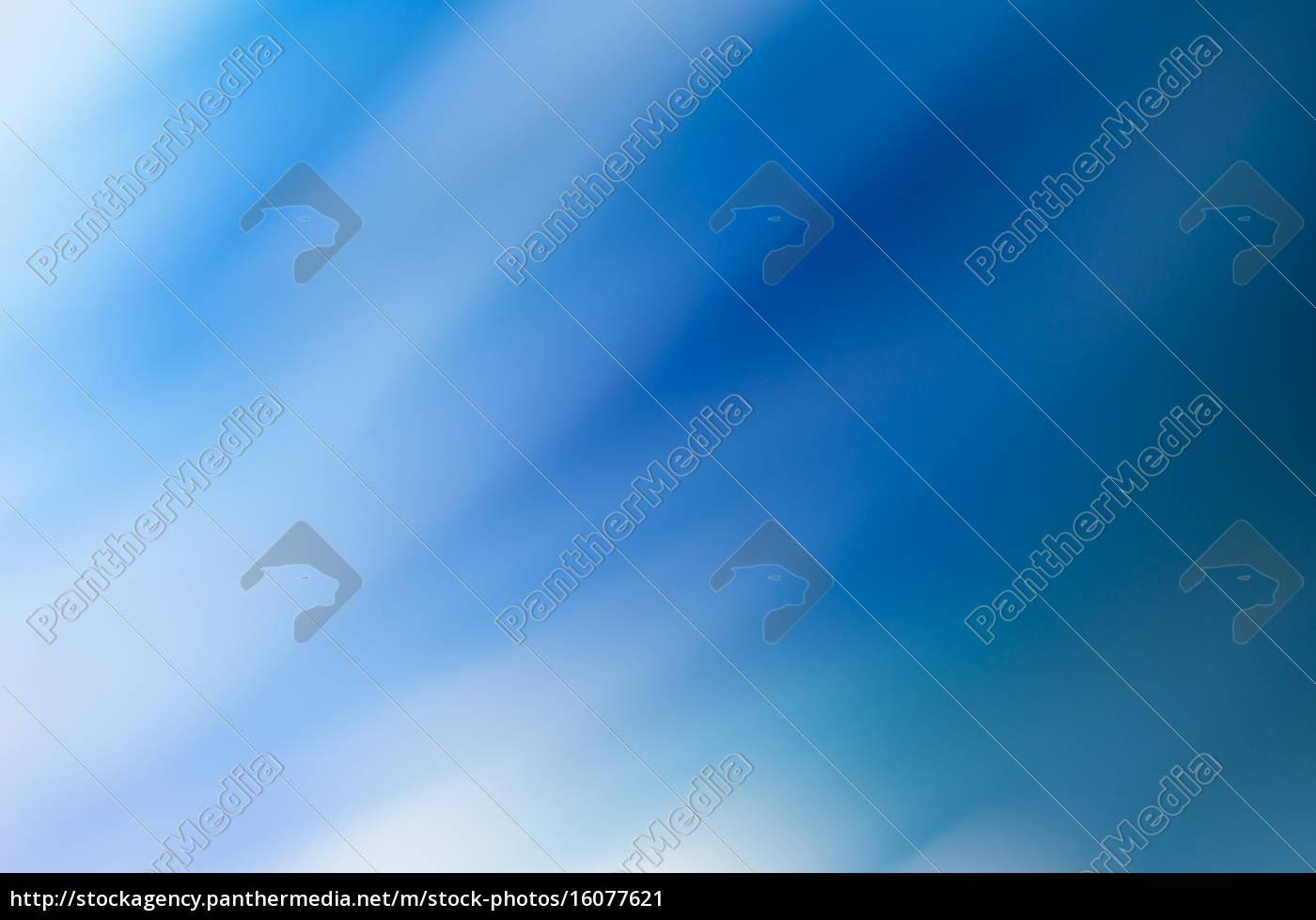 blue, blurred, background - 16077621