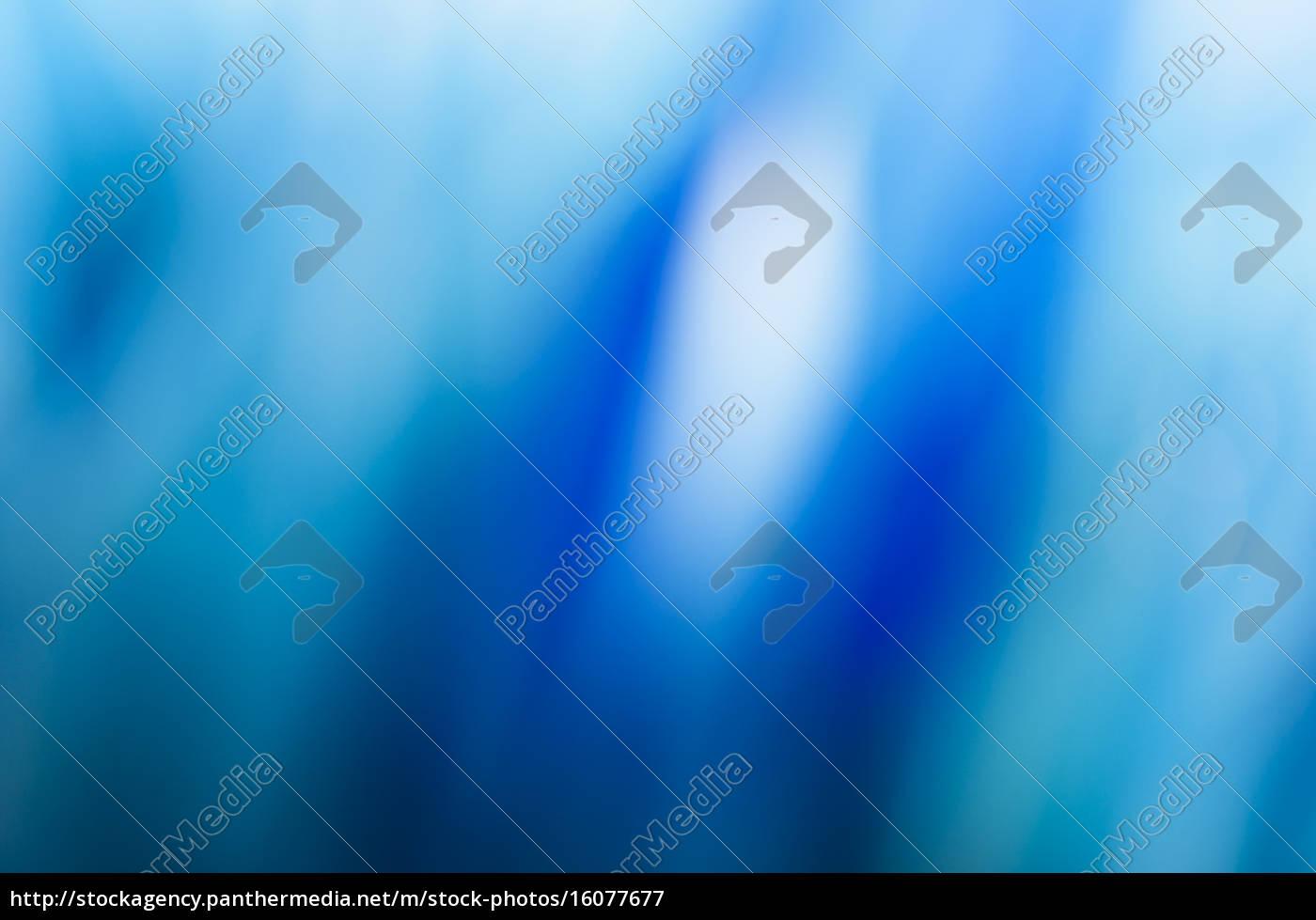 blue, blurred, background - 16077677